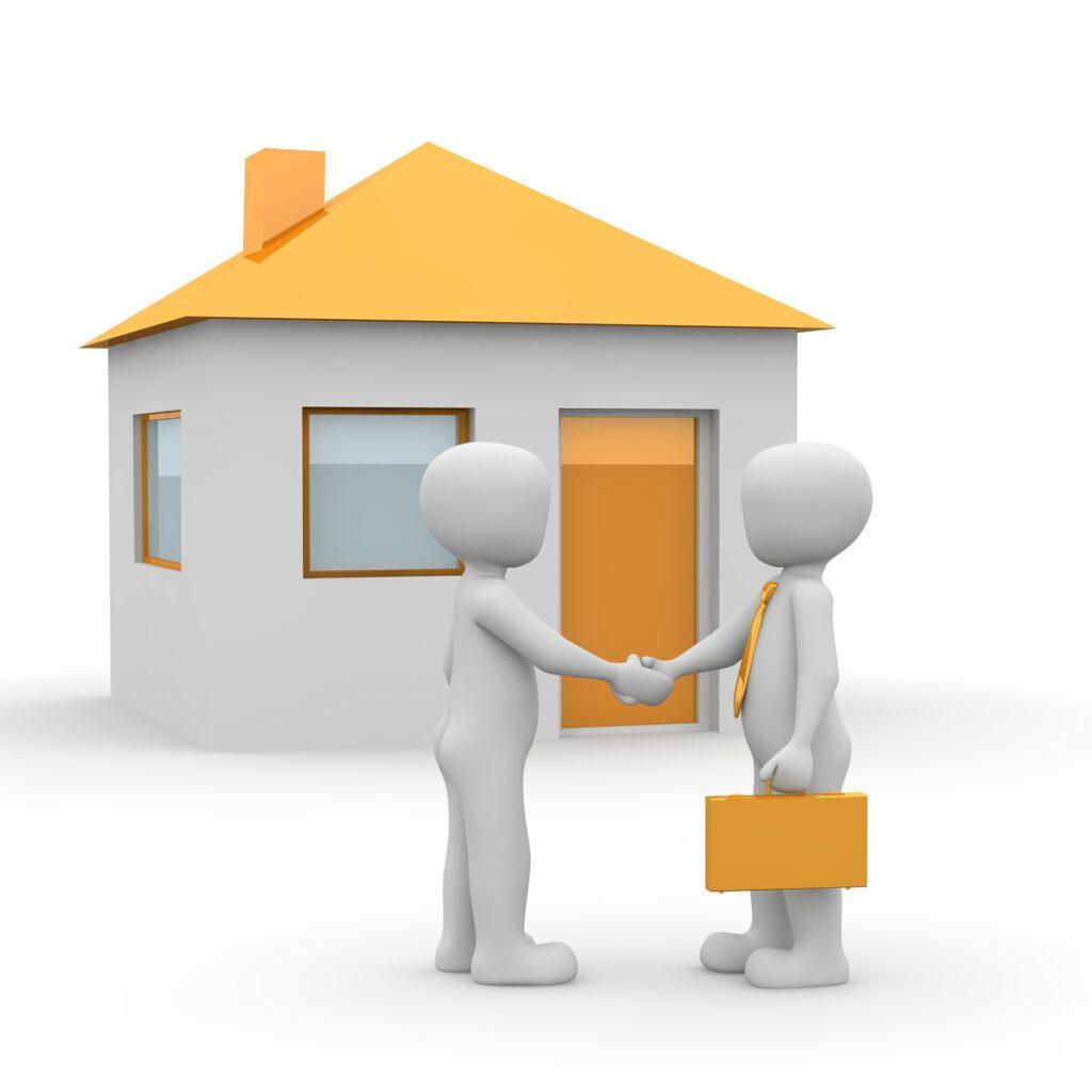 buyers advocates